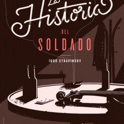 La historia del soldado