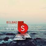 Bilbao Sinfonietta Inicio