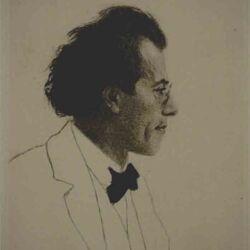 Schubert & Mahler