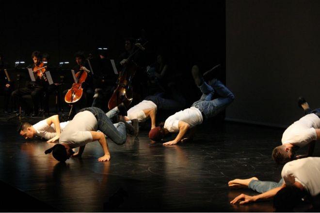 Musica y Danza copia 2