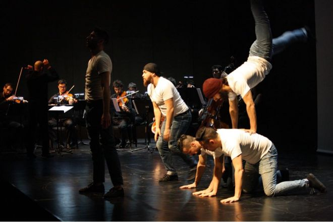 Musica y danza 1 copia 2